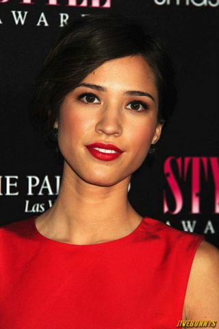 Kelsey Chow Fnd 5