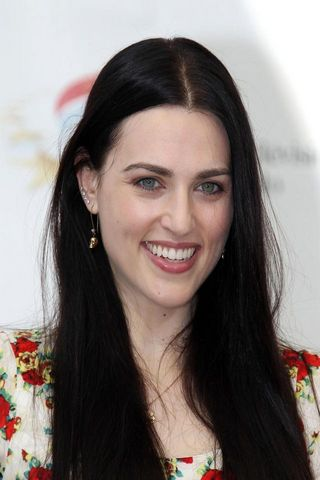 Katie McGrath 12