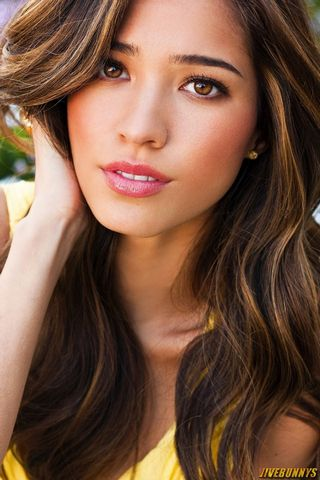 Kelsey Chow Fnd2