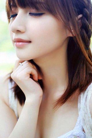 Wan Hong Xuan 1