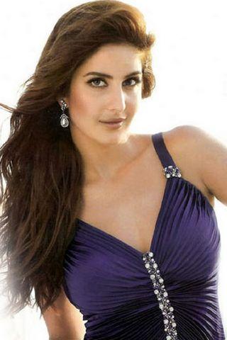 Katrina Kaif HD 2