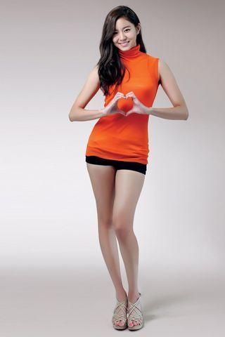 Asian-Girl-Love