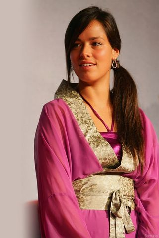 Ana-ivanovic