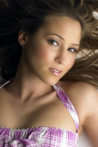 Rachel Stevens Phil Knott Shoot