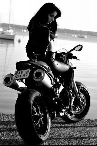 Kız bisiklet