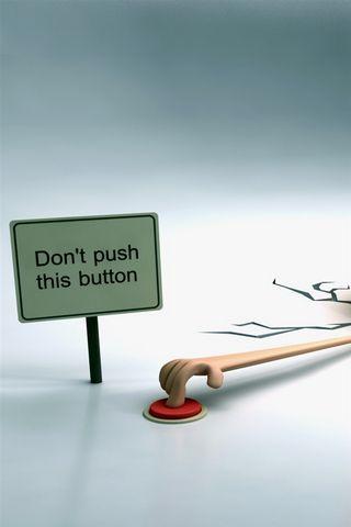 Dont-Push