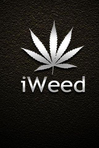 Eu WEED
