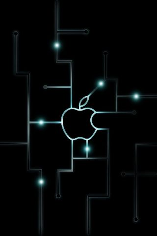 Apple Circuit
