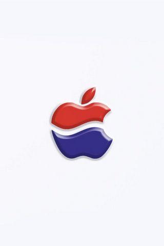 Apple&pepsi