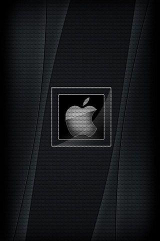 Apple 로고