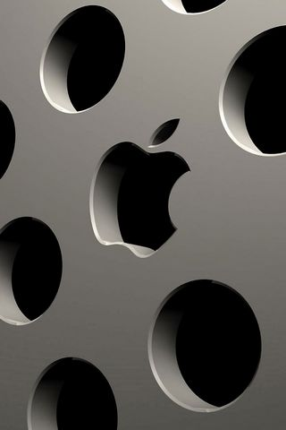 Think-Different-Apple-Mac