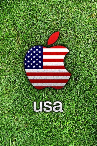Apple USA