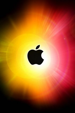 Apple-Logo-7