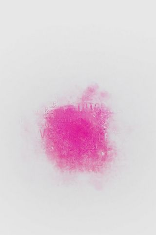Apple-Smoke-Logo-Pink