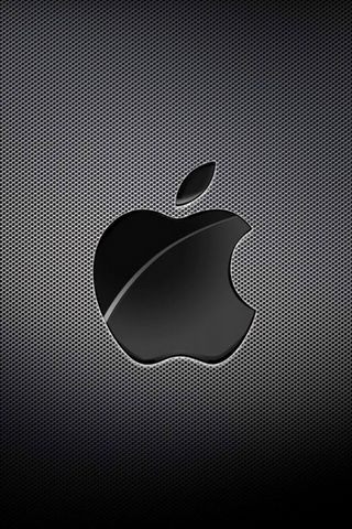Apple Elegant