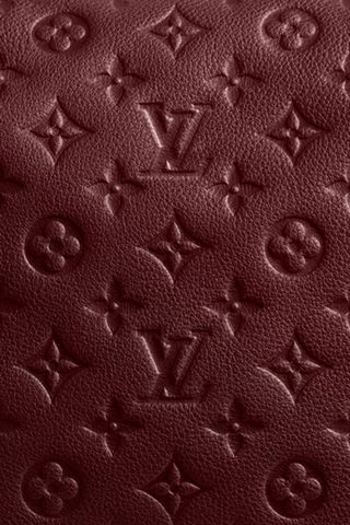 Louis Vuitton 4