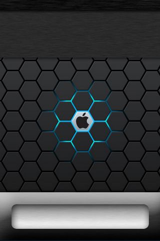 Appleロゴ