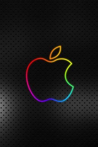 アップルネオン