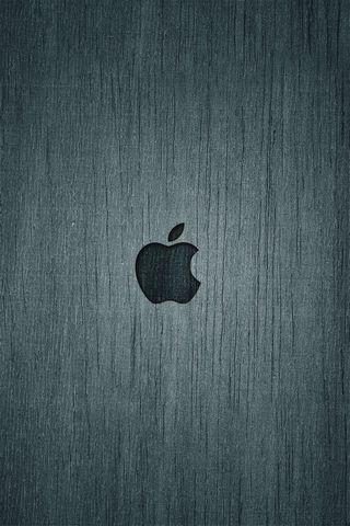 アップルウッド