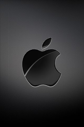 Greystone Apple Logosu