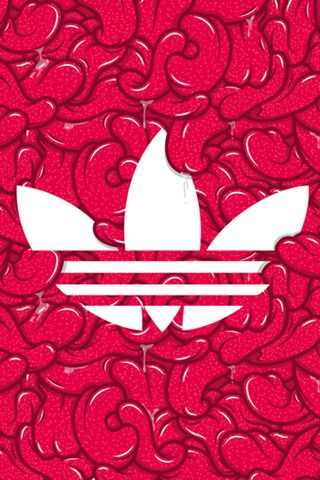 Adidas-Train Your Tongue