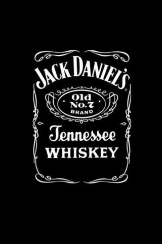 Джек деніелз