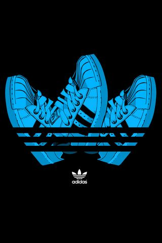 Adidas Vector Shoes