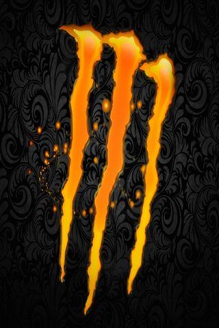 Нечеловеческая энергия