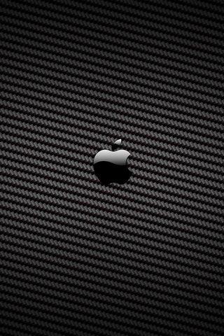 Apple Carbon