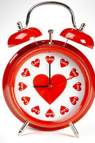 Cinta Jam