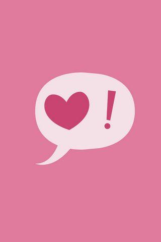 รักสีชมพู