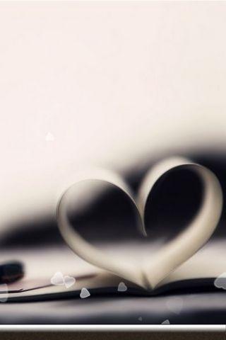 Kağıt Aşk