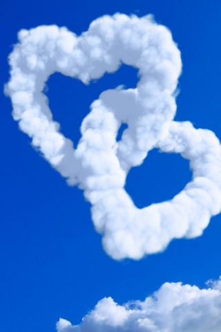 Hearty Clouds