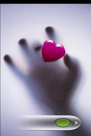 Finger Lover