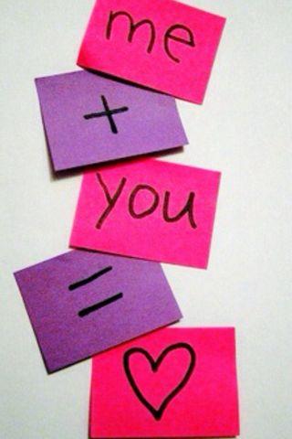 너 너 나
