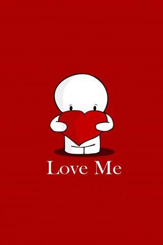 Cinta saya