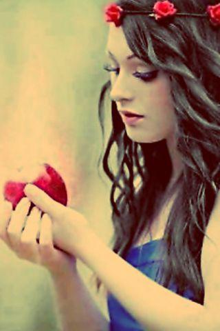Beauty Love