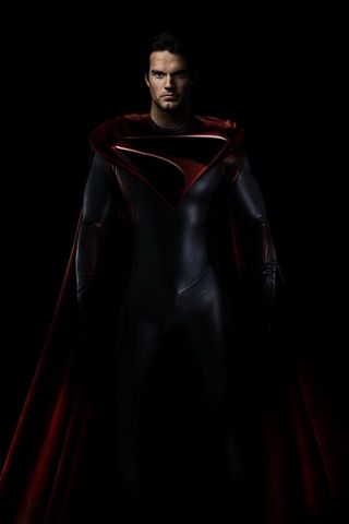 Kryptonian