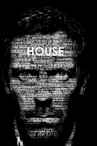 Quote-house