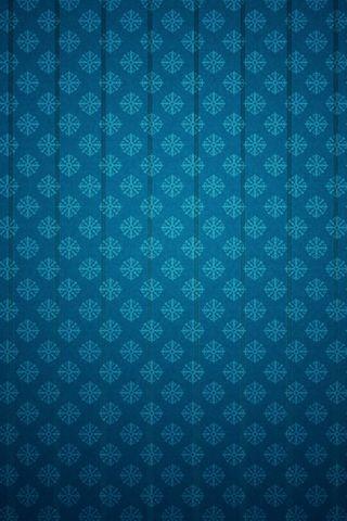Pola Biru