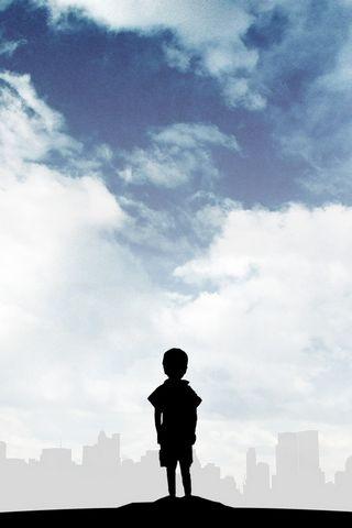 Grab The Sky