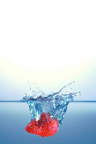 पानी की छपाक