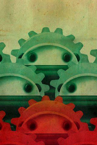 Grinding-Gears