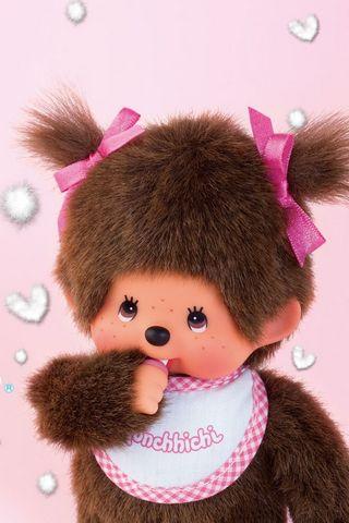 Cute-Qiqi