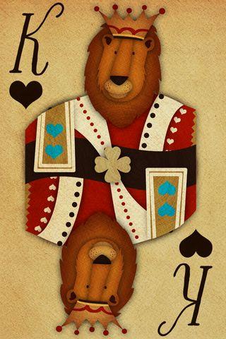 K Card
