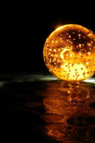 Магічні кульки