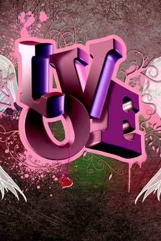 Love-HD