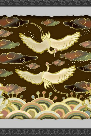 Китайська живопис
