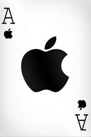 Ace For Apple