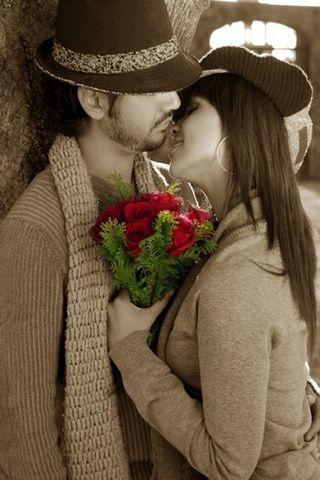 Couple-!!